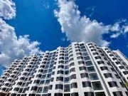 Где в Украине строят больше всего жилья