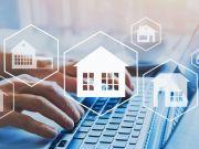 Бесплатная оценка недвижимости: в Фонде госимущества презентовали новый сервис
