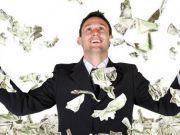 В Кабмине назвали количество зарплатных миллионеров в Украине