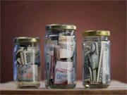 Нацбанк призывает украинцев страховать собственные вклады
