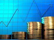 """На світовому фондовому ринку """"ейфорія"""" - акції рекордно зростають"""