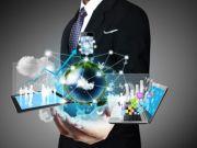 Затраты в IT-сфере в 2021 году впервые превысят $4 трлн - аналитики