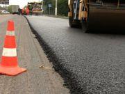 Скільки коштує ремонт і будівництво кілометра дороги: цифри від Омеляна