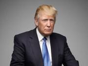 Трамп отреагировал на упреки спецпрокурора о $150 тысячах от Пинчука