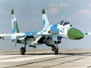 Из Крыма выведут украинские самолеты - уверяет Минобороны
