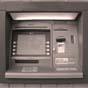 У Харківській області підірвали другий за добу банкомат ПриватБанку (фото)