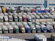 Еврокомиссия выделит миллионы на строительство безопасных автостоянок по всему ЕС через каждые 100 км