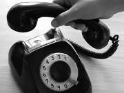 Тарифы на фиксированную телефонию вырастут с 1 ноября