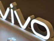 Vivo X50 став першим у світі смартфоном з вбудованим стабілізатором камери (фото, відео)