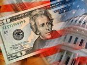 Американські інвестори отримали доступ до українських держоблігацій