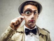 НБУ огласил, до какого числа от банков требуется раскрыть информацию о реальных собственниках