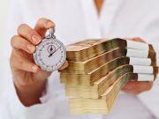 В Украине появится единый реестр должников всех банков