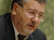 Гриценко: Внешний долг Украины близок к критическому