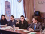 Разработан ряд поправок для модели регулирования небанковского финансового сектора
