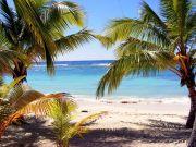 Кабмин одобрил безвиз еще с одной страной Карибского бассейна