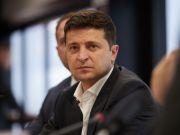 Зеленський пропонує перезавантажити економічні програми під час карантину
