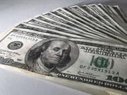 Межбанк: доллар упал с утра до 27,73/27,75 на высокой ликвидности СКВ и нехватке покупателей