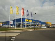 IKEA ищет украинских производителей для сотрудничества: о требованиях