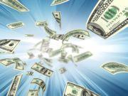 4 примера, когда богатство пришло неожиданно