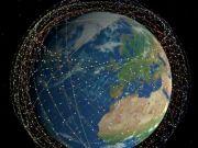 SpaceX співпрацюватиме з Google у розвитку супутникового інтернету Starlink