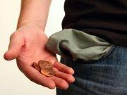 С начала года взыскали 174,5 млн грн задолженности по выплате зарплаты