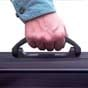 В Україні створять кандидатський резерв для держслужби