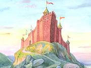 Оставшиеся дворцы и замки запретят приватизировать
