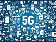 Китайские компании лидируют в гонке 5G