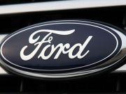 Fоrd отзывает почти миллион автомобилей нескольких моделей