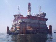 Польща скористається морем для доставки нафти