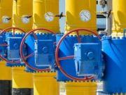Европа опаздывает с закачкой на месяц. Цены на газ достигли нового максимума