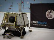 NASA готується відновити польоти на Місяць вже 2020 року