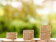 Більше половини українців мають кредит або грошовий борг - дослідження