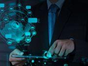 Как цифровой банкинг повлияет на рынок банковских услуг