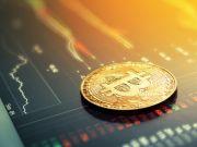 Bitcoin подешевшав до двотижневого мінімуму на тлі обмежень в Китаї
