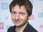 Виталий Кедык: Потребительское поведение украинцев и поляков - в чем разница?