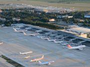 """Аэропорт """"Гостомель"""" заинтересован обслуживать лоукост-авиакомпании"""