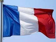 Франция надеется стать крупнейшим иностранным инвестором в России
