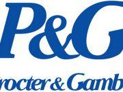 Procter&Gamble в 2017 р. інвестував $2 млрд в інновації