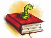 Эксперты прочат крах отрасли электронных книг