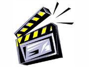 Назвали, скільки грошей виділили на зйомки українських фільмів