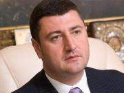Бахматюк отрицает влияние проблем VAB Банка на свои аграрные активы