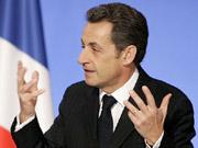 Франция хочет стать лидером в ограничении банковских бонусов