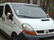 В Украине существенно вырос спрос на коммерческие автомобили