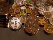 Сооснователь Apple Стив Возняк рассказал, как покупал биткоин за $700