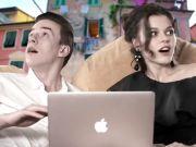 Український туристичний стартап визнано найкращим в світі (відео)