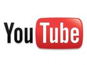 На YouTube приходится более трети мирового мобильного трафика