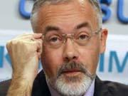Відомство Табачника витратить 5 млн грн на саморекламу