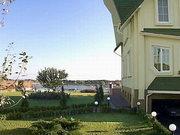 Украинцы могут покупать в кредит недвижимость за рубежом