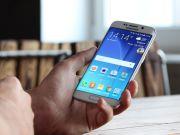 Найкращі смартфони 2015 року, які можна купити в Україні вже зараз
